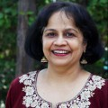 Sudha Balagopal
