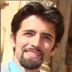 Giancarlo avatar