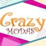 Crazy Modas