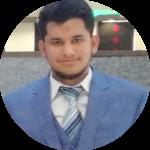 Muhammad Haris Tahir