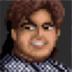 Zalewa's avatar