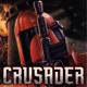 TSCrusader