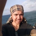Irul Maralewa