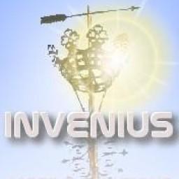 invenius