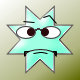 Аватар пользователя Валера