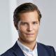Kasper Toxvig