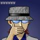 shadow_walker's avatar