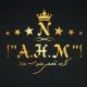 AHMN48