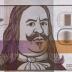 Michiel Eggermont's avatar