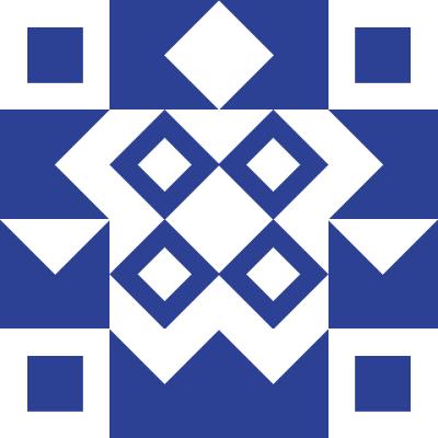 RoderickSpode avatar