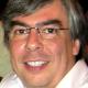 Pedro Lopez-Cabanillas