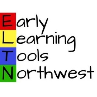 earlylearningtools