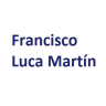 Francisco Luca Martin