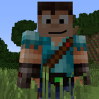 View CubyMinicraft's Profile