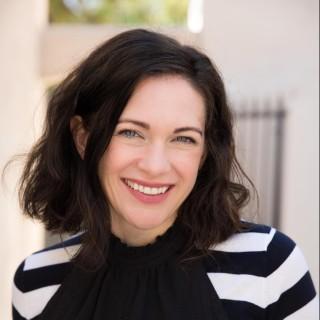 Sara Twogood, MD