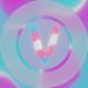 Ben Heard's avatar