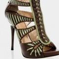 Shoeluvr1