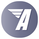 Aerowings Magazine