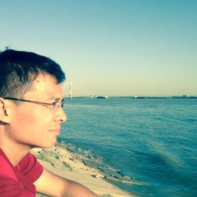 Rui.Zhao