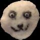 Aquessa's avatar