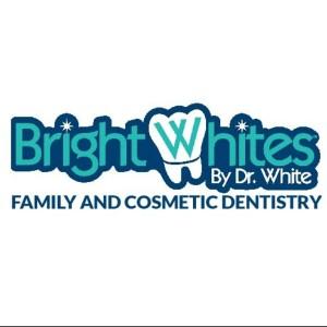 Avatar of brigittewhite