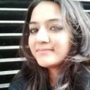 Sonakshi Babbar