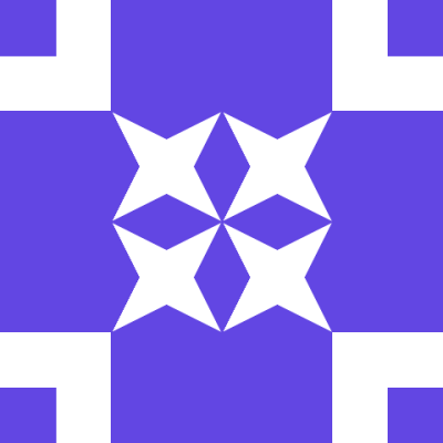 ADP1's avatar