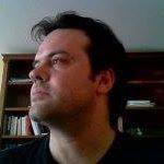 avatar for Joserra Mosteiro