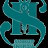 Sankalp Hospital