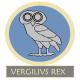 Vergilius Rex