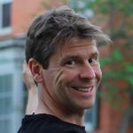 Erik Schultes