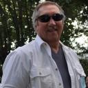 Gary W. Peterson