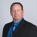 avatar for Lance Edwards