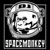 dj.spacemonkey