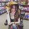 Jess @ Bird, Books, and Coffee