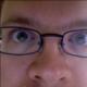 Harry Sintonen's avatar