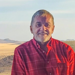 Egidio Leitao's picture