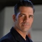 Adam Gerbman
