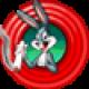 Ruppert's avatar
