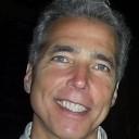 Jeff Fread
