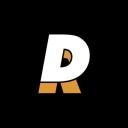 Dilemaradio