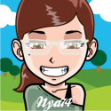 Immagine avatar per Nya74