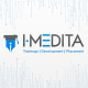 I-Medita Learning Solutions