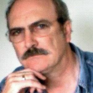 Profile picture for John L. Evans