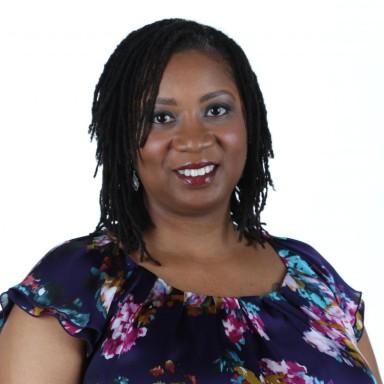 Janshea Bowens