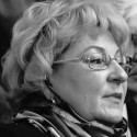 avatar for Мария Федорова