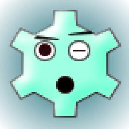 avatar de Tavosoft