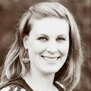 Jessica Laurel Fisher