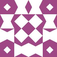 gravatar for wwyue127