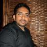 Avatar for Dhruv Mangukia